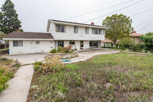 6945 Willowtree Drive, Rancho Palos Verdes, California 90275, 5 Bedrooms Bedrooms, ,3 BathroomsBathrooms,For Sale,Willowtree,PV19136039