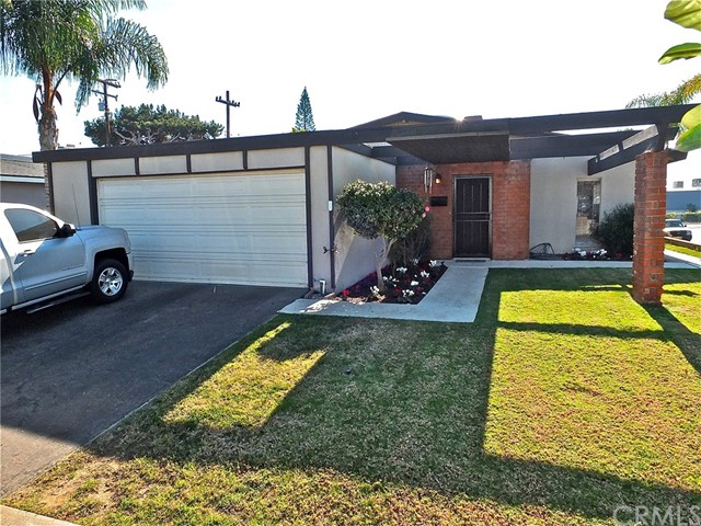 1700 Harbor Way, Seal Beach, CA 90740