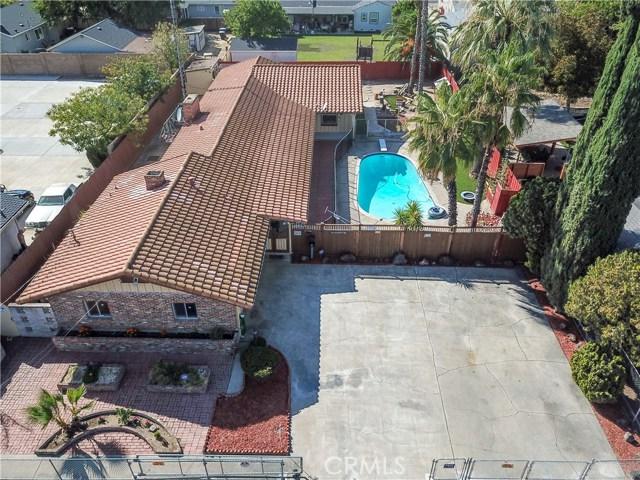 129 Mylnar Avenue, Manteca, CA 95336