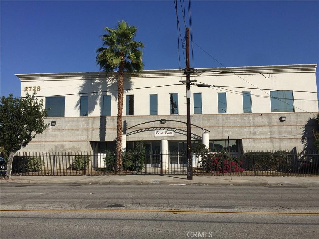 Photo of 2728 Tyler Avenue, El Monte, CA 91733