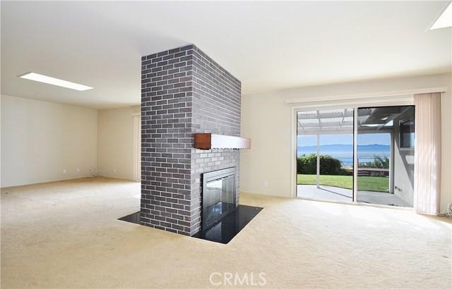 3348 Corinna, Rancho Palos Verdes, California 90275, 4 Bedrooms Bedrooms, ,1 BathroomBathrooms,For Sale,Corinna,PV18287348