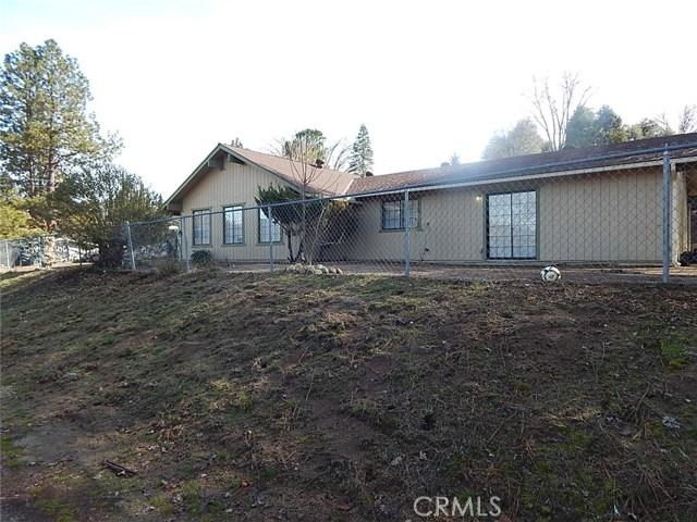 49518 Jeffrey Way, Oakhurst, CA 93644