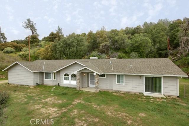 39263 Thornberry Mountain View Court, Oakhurst, CA 93644