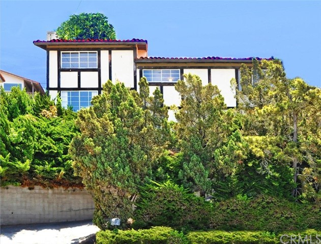 28066 Lobrook Drive, Rancho Palos Verdes, CA 90275