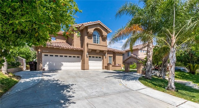 22550 Country Crest Drive, Moreno Valley, CA 92557