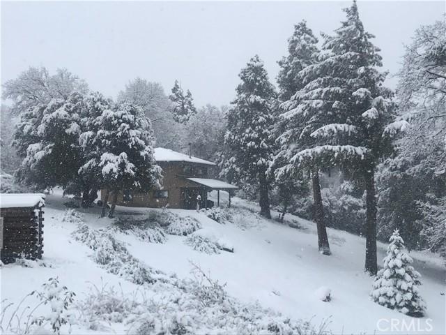 2. 33462 Conifer Rd Palomar Mountain, CA 92060