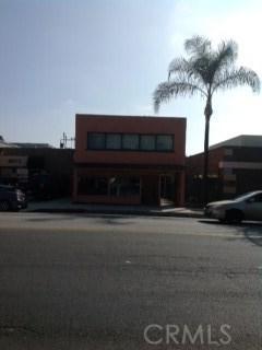 44 S San Gabriel Blvd Boulevard, Pasadena, CA 91107