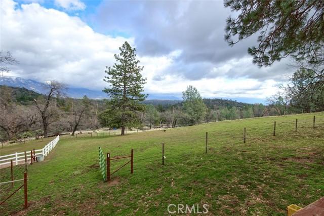 34833 Road 223, North Fork, CA 93643 Photo 55