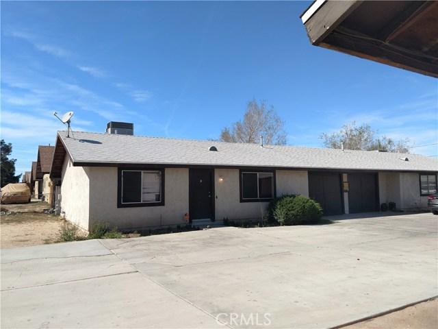 14070 Juniper Street, Hesperia, CA 92345