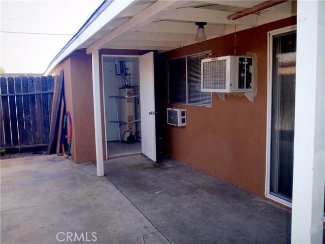 10381 Kimberly Av, Montclair, CA 91763 Photo 4