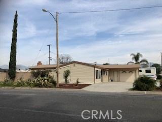 5503 N Astell Avenue, Azusa, CA 91702