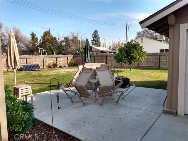 138 S Bollinger St, Visalia, CA 93291 Photo 22