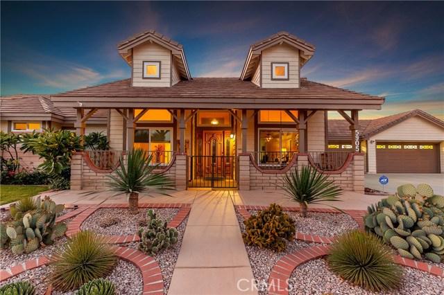 5905 Kings Ranch Road, Riverside, CA 92505