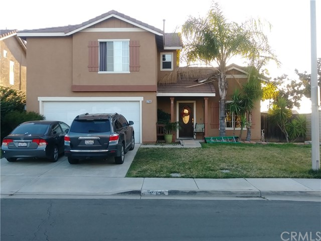 2744 Sonoma Oaks Avenue, Perris, CA 92571