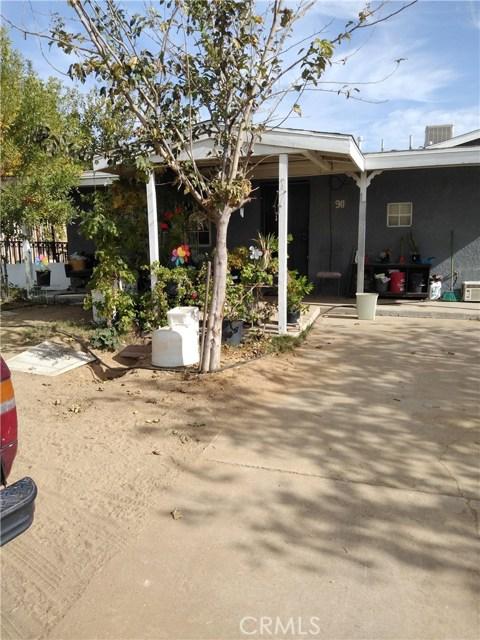 911 Vista Street, Bakersfield, CA 93306