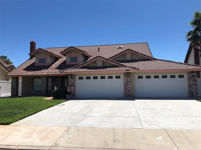 24163 Barley Road, Moreno Valley, CA 92557