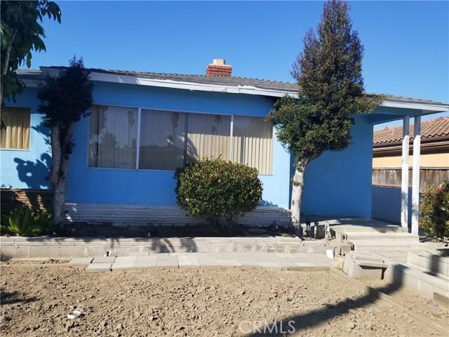 1417 251st Street, Harbor City, CA 90710