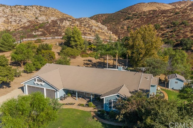 Photo of 39890 Stirrup Road, Temecula, CA 92592