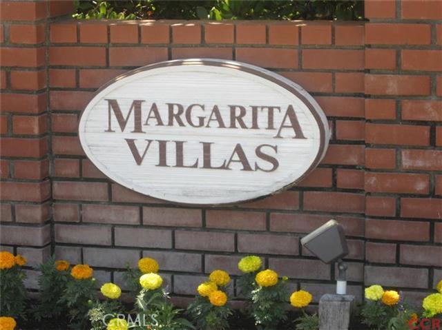 228 Via San Blas, San Luis Obispo, California 93401, 2 Bedrooms Bedrooms, ,2 BathroomsBathrooms,For Sale,Via San Blas,SC178080