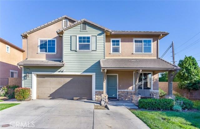 2689 W Via San Miguel 7, San Bernardino, CA 92410