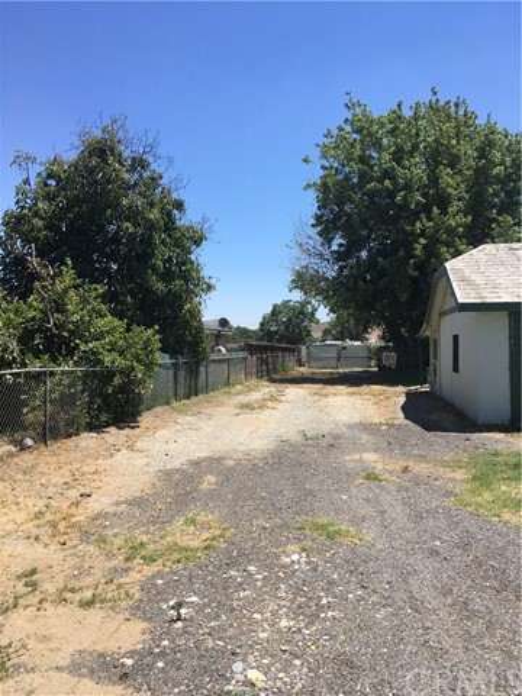 10958 Alder Avenue, Bloomington, CA 92316