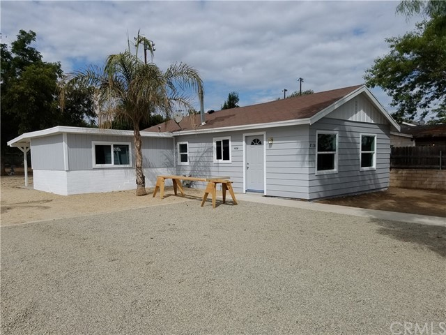4138 Old Hamner Road, Norco, CA 92860