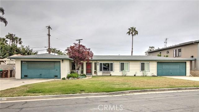 211 Avenida Princesa, San Clemente, CA 92672