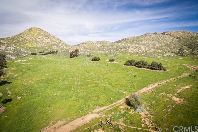 0 Pigeon Pass, Moreno Valley, CA 92557