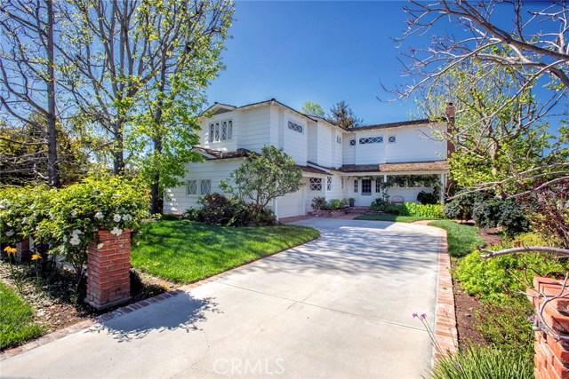 235 Walnut Street, Costa Mesa, CA 92627