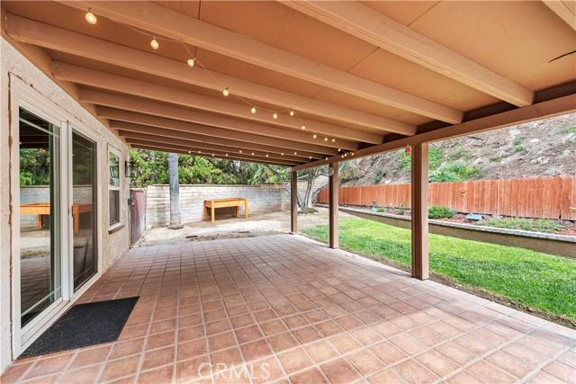 29. 262 W 59th Street San Bernardino, CA 92407