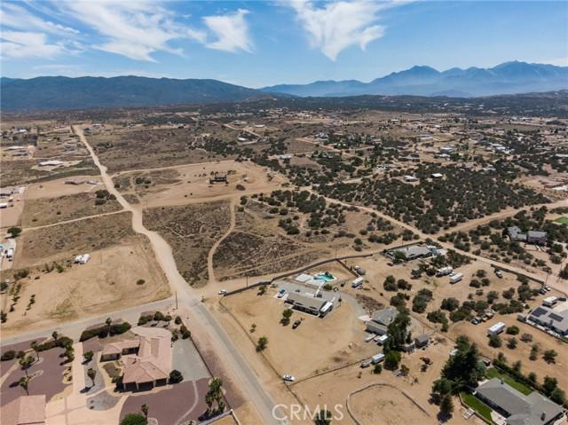 0 Outpost Rd, Oak Hills, CA 92344 Photo 9