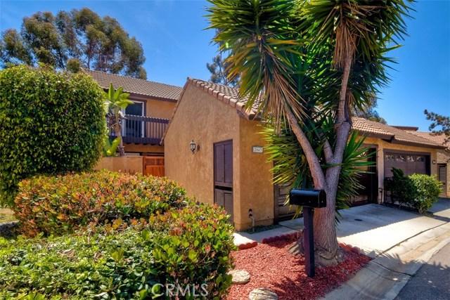 2043 Avenue Of The Trees, Carlsbad, CA 92008 Photo 20