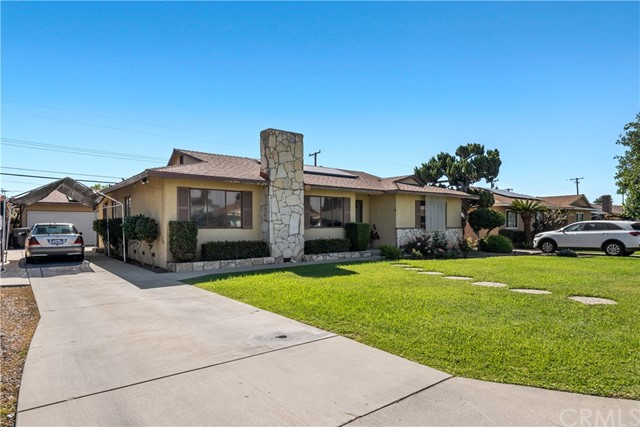 728 N Conlon Av, West Covina, CA 91790 Photo