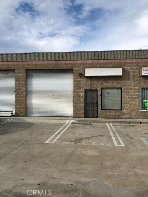 8909 E Garvey Avenue B4, Rosemead, CA 91770