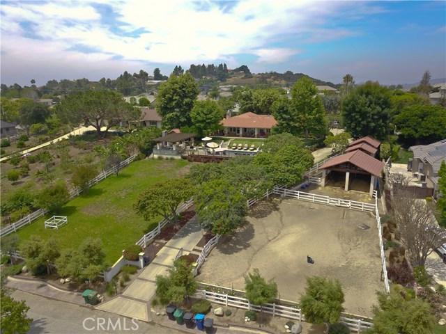 4845 Live Oak Canyon Rd, La Verne, CA 91750 Photo 51