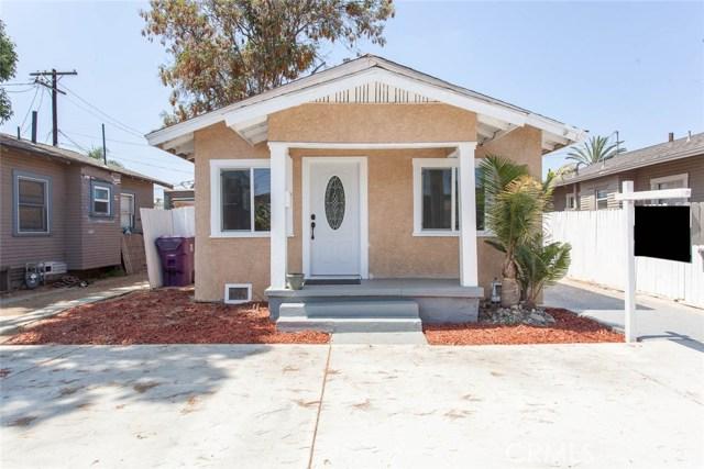 2532 E 14th Street, Long Beach, CA 90804