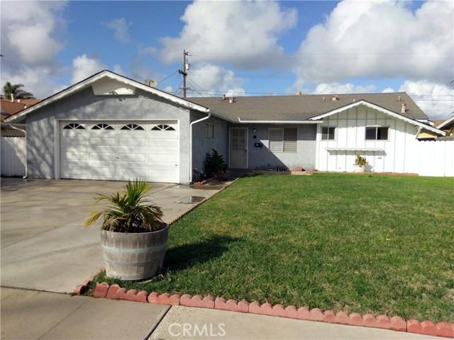 1051 W Mariposa Way, Santa Maria, CA 93458