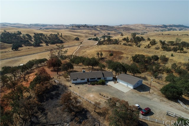 75463 Ranchita Av, San Miguel, CA 93451 Photo 27