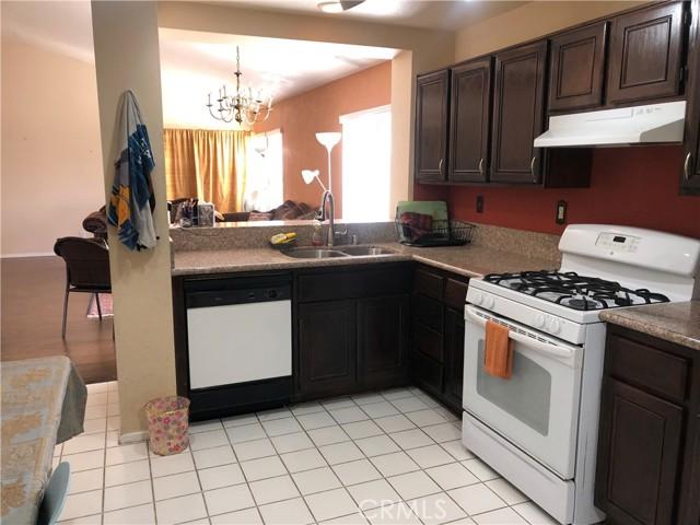 11027 Kimberly Av, Montclair, CA 91763 Photo 13