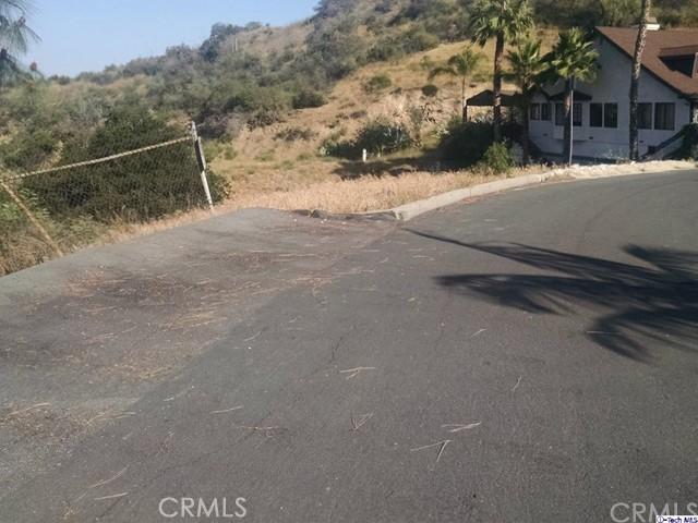 265 Edwards, Glendale, CA 91206