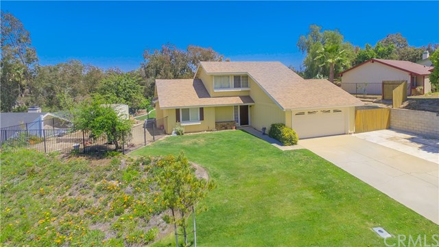 42106 Cosmic Dr, Temecula, CA 92592 Photo 0