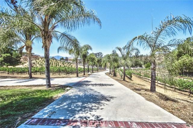 41540 Avenida Rancho, Temecula, CA 92592 Photo 58