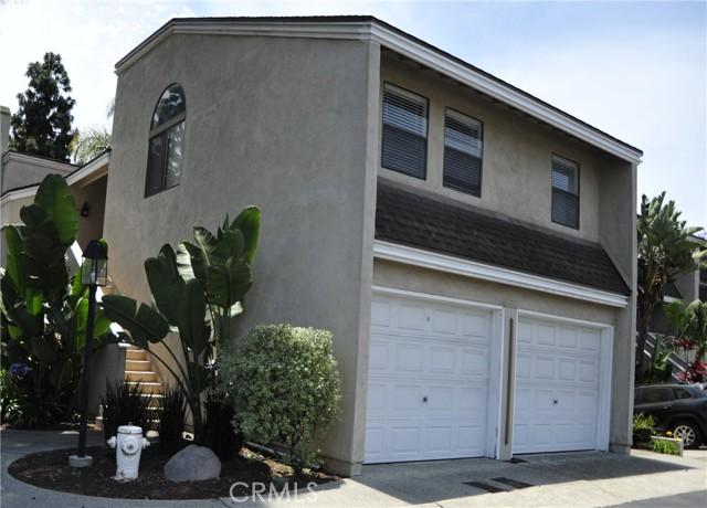 427 Bryson Springs, Costa Mesa, CA 92627 Photo