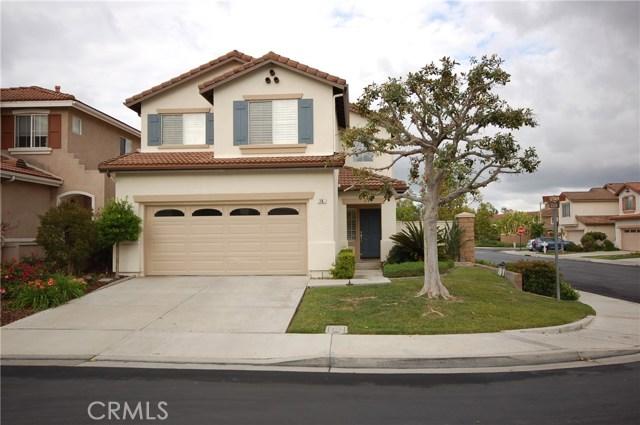 16 Utah, Irvine, CA 92606