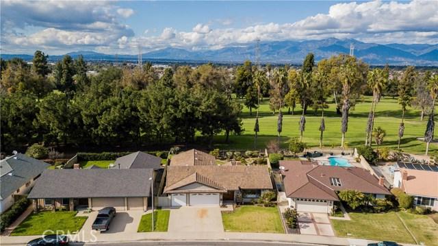 1533 Belgreen Drive, Whittier, CA 90601
