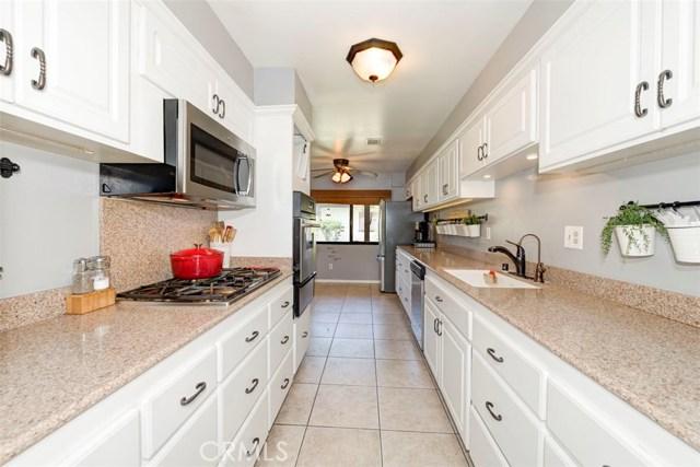 2011 W Katella Avenue 54, Anaheim, CA 92804