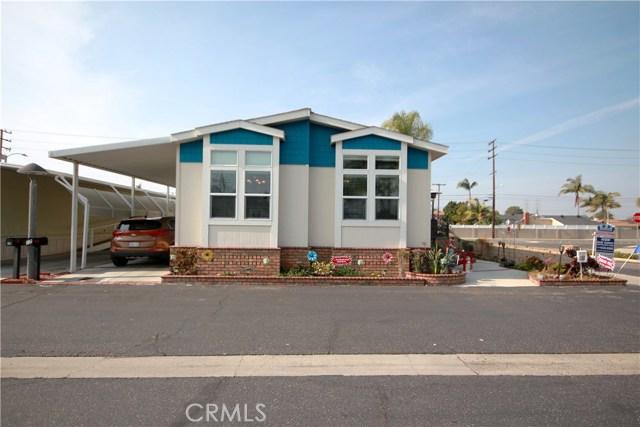 19350 Ward Street 17, Huntington Beach, CA 92646