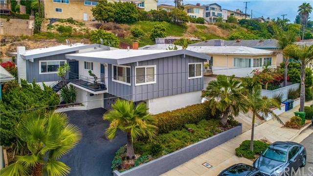 8114 Pershing Drive, Playa del Rey, CA 90293