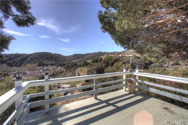Property for sale at 172 Village Crest Unit: 172, Avila Beach,  California 93424