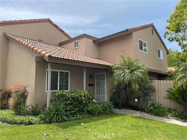 10600 Braeswood Wy, Stanton, CA 90680 Photo